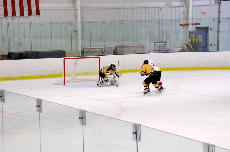 171008 Junior Bruins Hockey-066.JPG