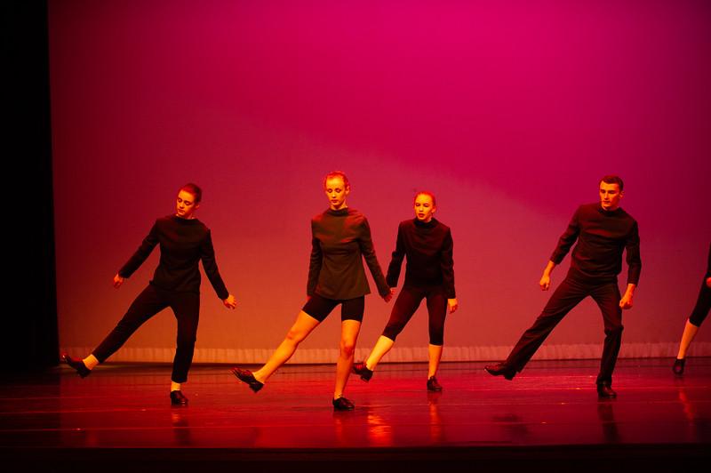 BalletETC-5001.jpg
