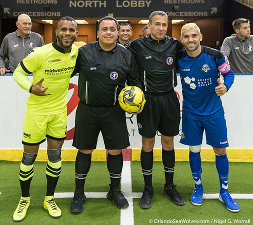 MASL2019 - Orlando SeaWolves 2 Milwaukee Wave 6 - Low Res