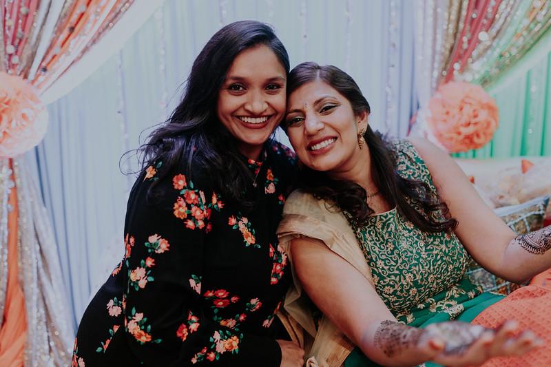 Swapna and Atul Thursday-100.jpg