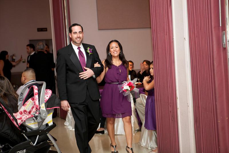 2011-11-11-Servante-Wedding-321.JPG
