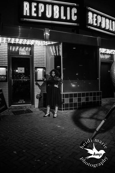H&B_Wedding-1116.jpg