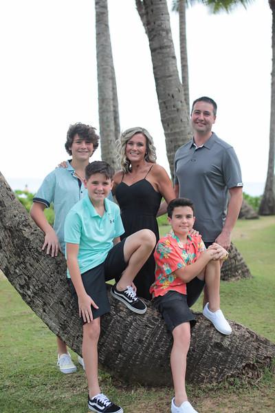 Jobe Family Photos-14.jpg