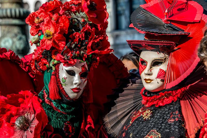 Venice 2015 (228 of 442).jpg