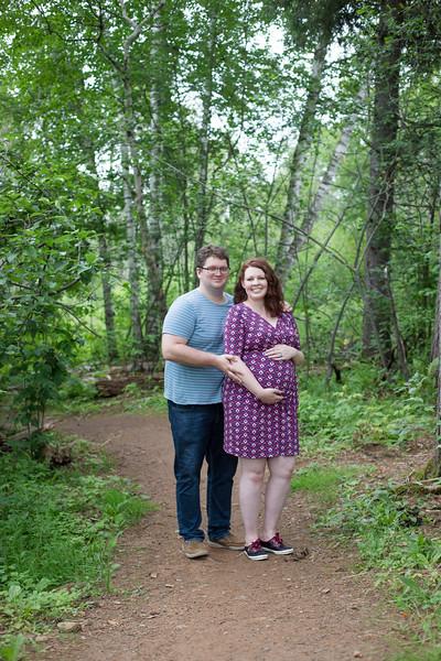 Sarah Ann Maternity-71.jpg