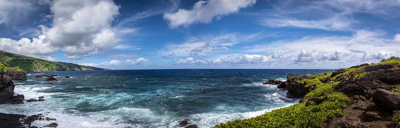 Hawaiian Seaside Pano.jpg