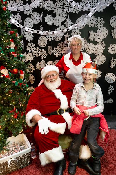 ChristmasattheWilson2018-206.jpg