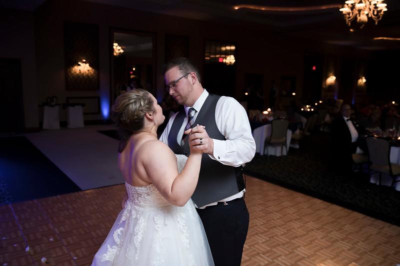 Amanda & Tyler Wedding 0773.jpg