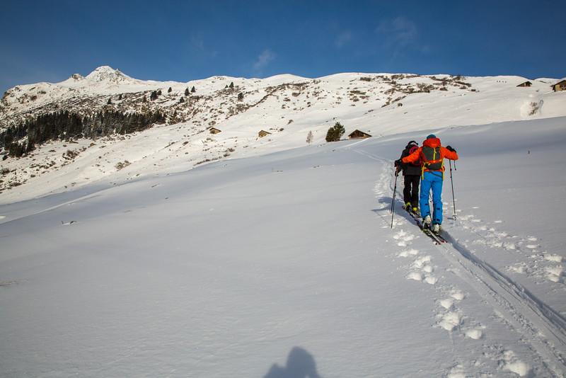 Skitour-Chilchalphorn-0990.jpg