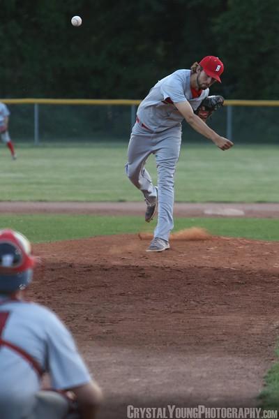 Brantford Red Sox-8984.jpg