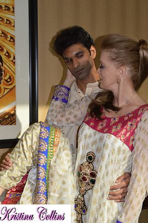 Bollywood LRA