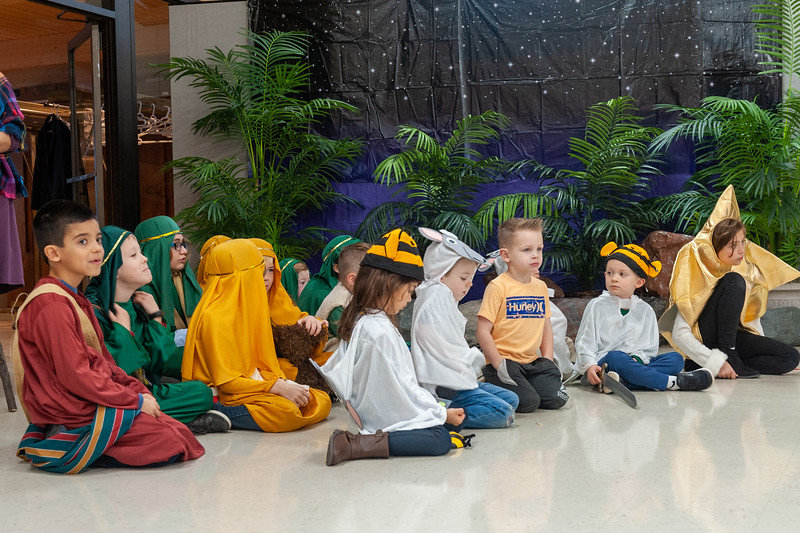 20191209 Faith Children Advent Family Gathering-7986.jpg