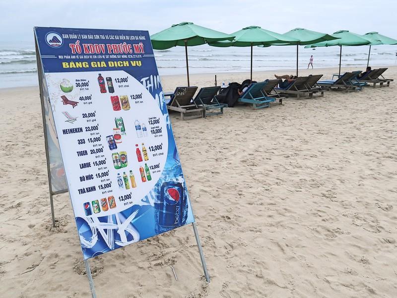 IMG_5634-beach-drinks.jpg