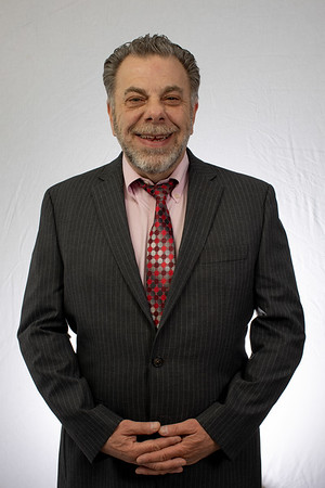Stu Kerner