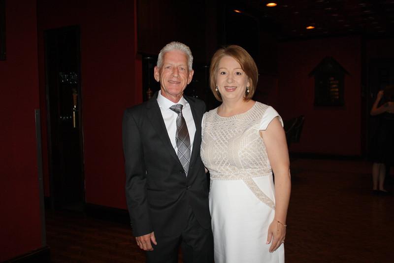 Gary & Erica Gillman.JPG