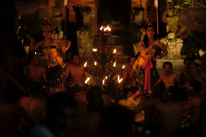 Trip of Wonders Day 11 @Bali 0328.JPG