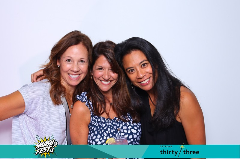 Absolutely Fabulous Photo Booth 0028.JPG