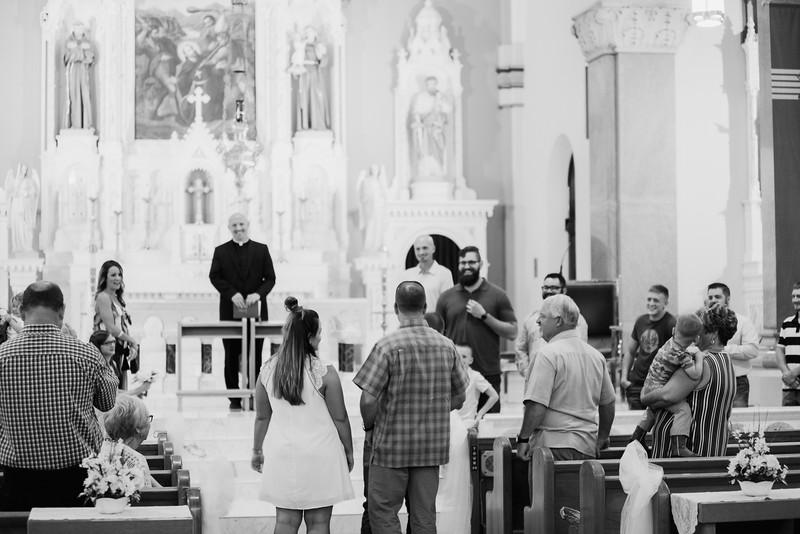 Wheeles Wedding  8.5.2017 02957.jpg
