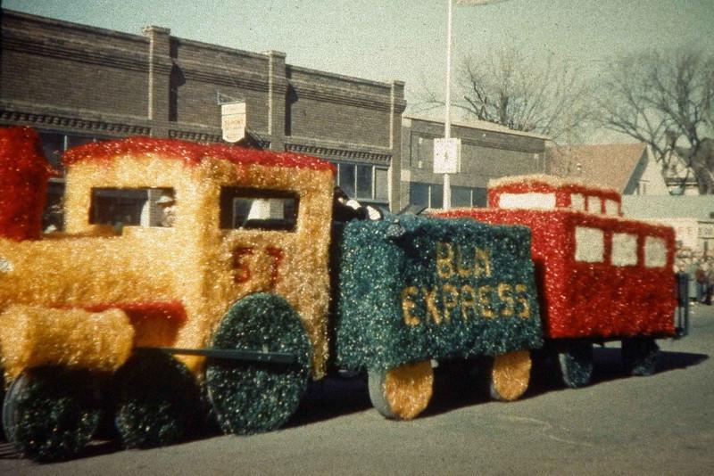 Bum Express.jpg