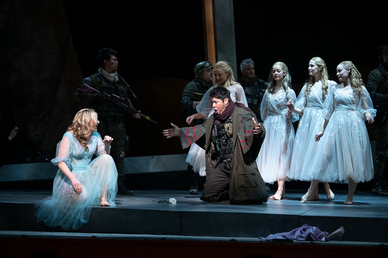 AtlantaOpera_Salome_Thursday_6665.jpg
