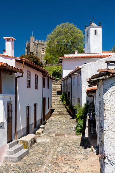 2016 Portugal_Braganca-11.jpg