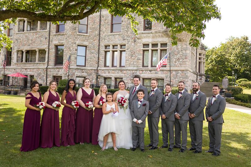 Marissa & Kyle Wedding (083).jpg