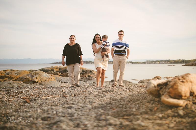 Baby Shower; Engagement Session; Mount Washington HCP Gardens; Chinese Village; Victoria BC Wedding Photographer-67.jpg