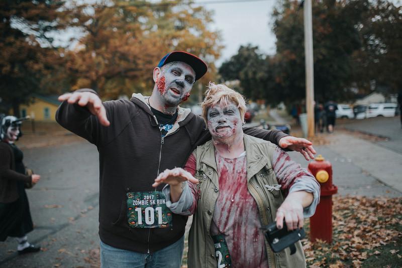 ZombieRun2017-0702.jpg
