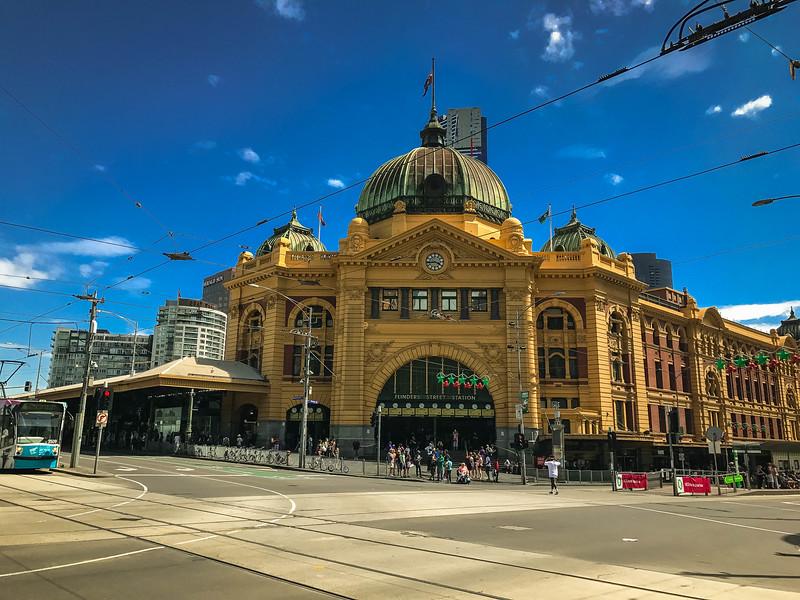 Melbourne-517.jpg