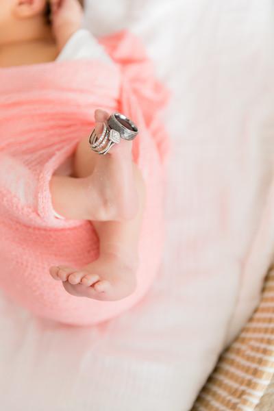 Mila Newborn-142.jpg