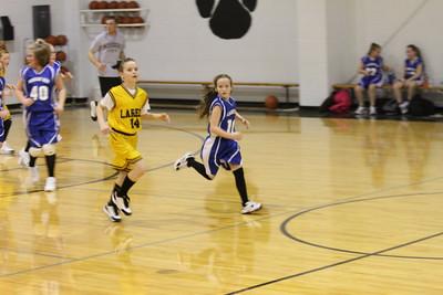 2010 04-02 R6 Basketball Emily