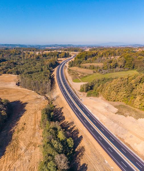 Integral Highway II (79).jpg
