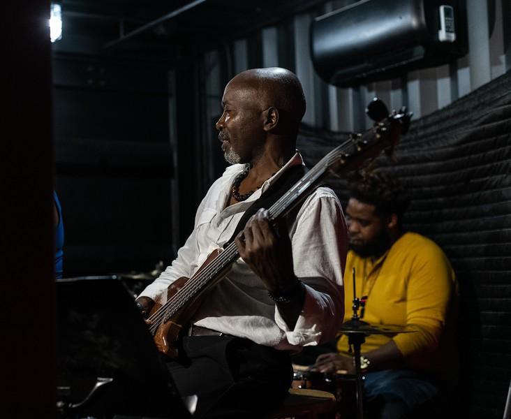 NYSW Jazz_-11-14.jpg
