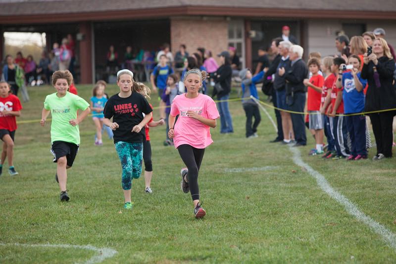 Mile Run (111 of 474).jpg