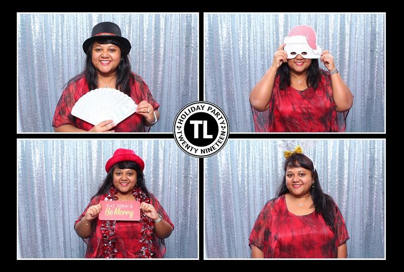 1219 TracyLocke Holiday Party - 191219_104906.jpg