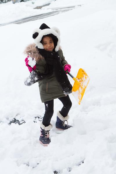 Snow-2021-5.jpg