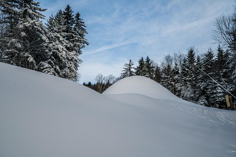 Snowmaking 1920-04829.jpg