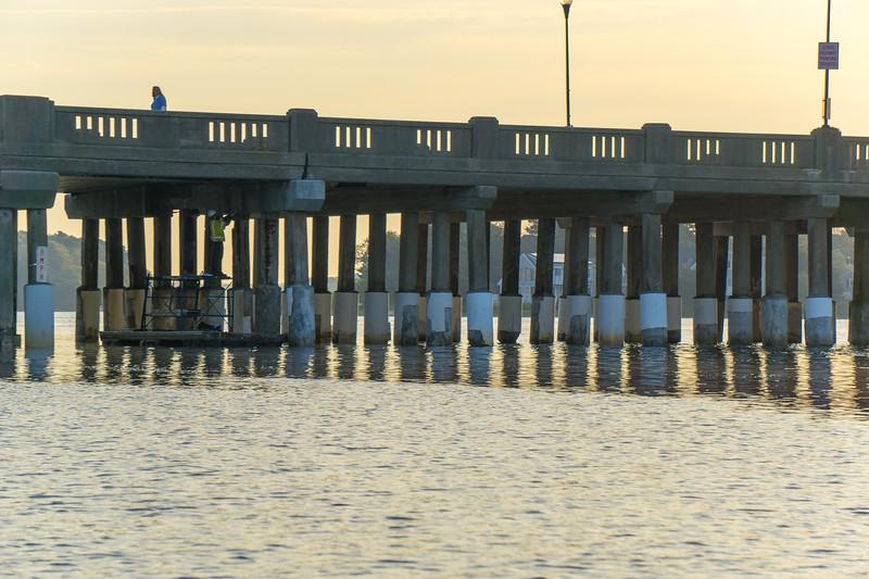 20170518-2017-05-18 Bass River  -1893.jpg