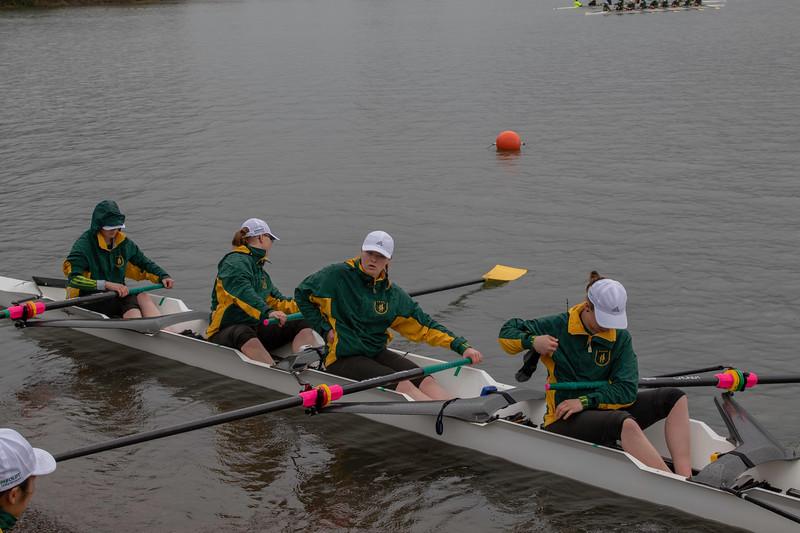 Rowing-157.jpg