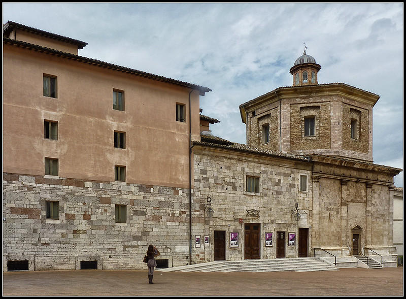2010-05-Spoleto-108.jpg