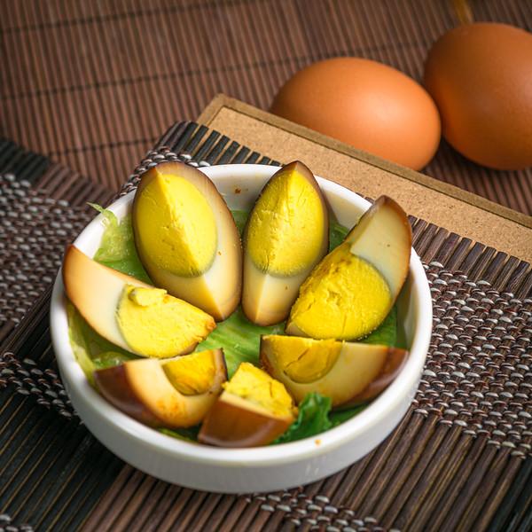 Sun Kee food fresh -40.jpg