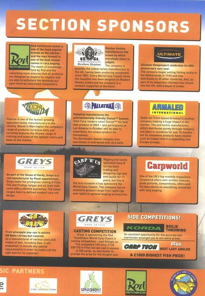 WCC04 - 49 - Carpworld 2-2.jpg