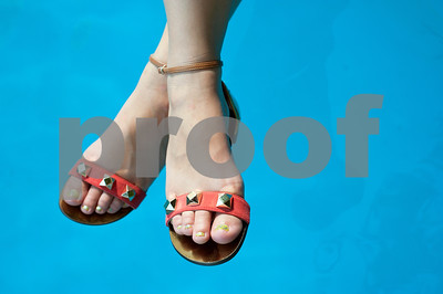 photos-solar-power-shade-your-eyes-and-cool-your-heels-poolside-with-highstyle-summer-accessories