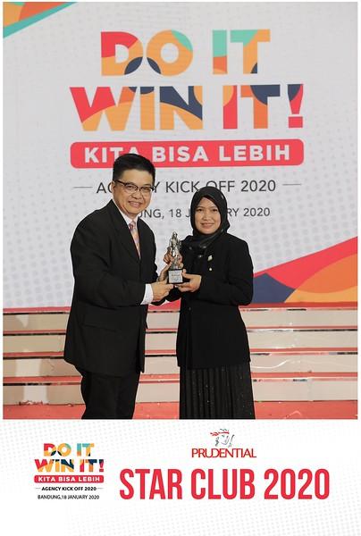 Prudential Agency Kick Off 2020 - Bandung 0073.jpg