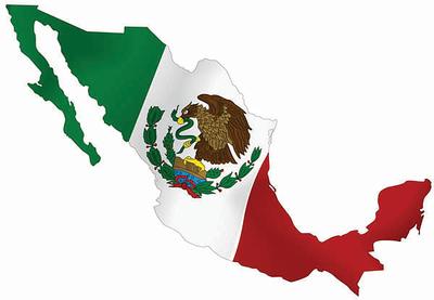 //www.dreamstime.com/stock-image-mexico-flag-image6400811