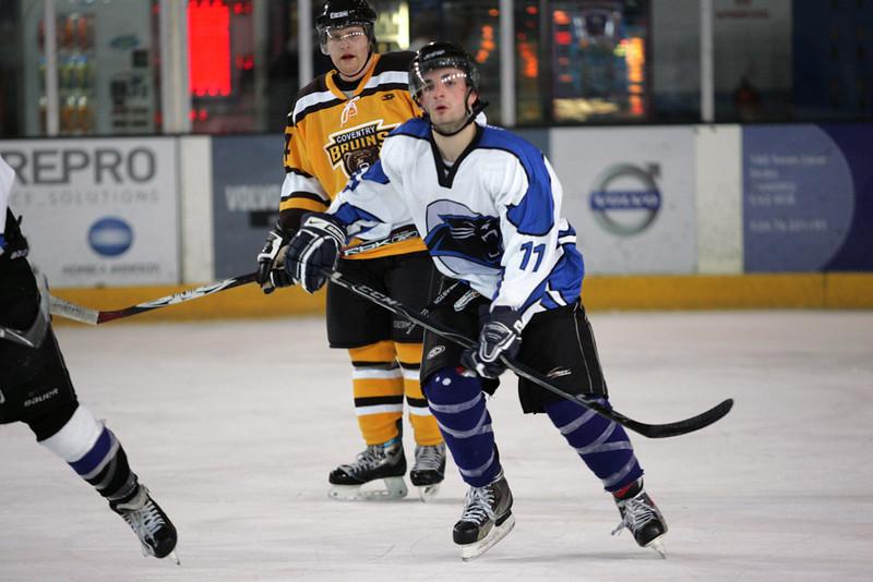 Panthers Vs. Bruins 041.jpg
