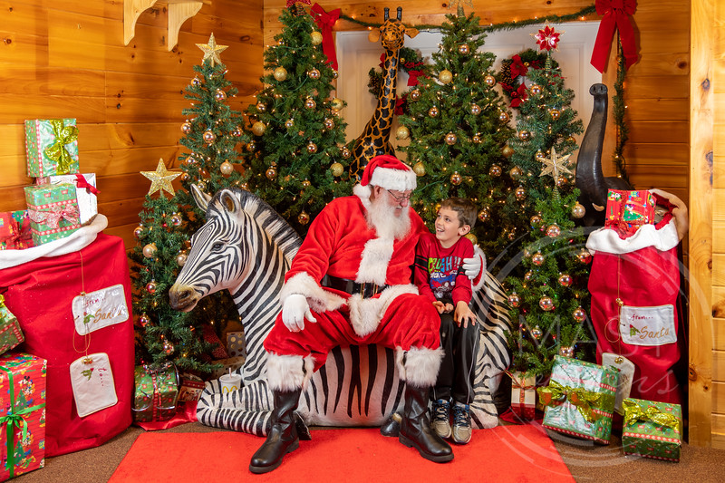 2019-12-01 Santa at the Zoo-7398.jpg