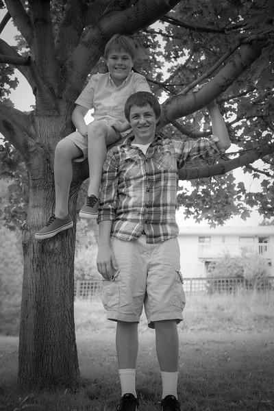 weida kids (1 of 1)-71.jpg