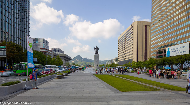 Uploaded - Seoul August 2013 346.jpg