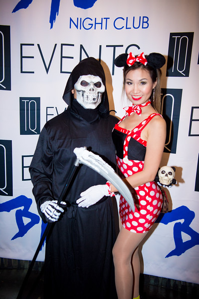 171027 TQ's Halloween Party 0112.JPG